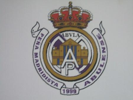 PEÑA MADRIDISTA ABULENSE. JUNTAS DIRECTIVAS